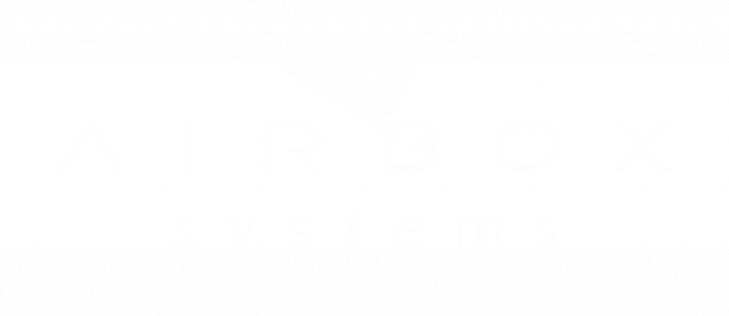 Airbox Systems logo