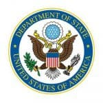 US Dept. of State